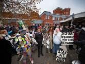 Stichting stelt lijst op met medische incidenten rond ziekenhuis Lelystad