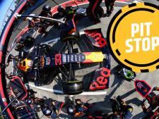 Podcast   Staat de GP van Nederland op de tocht?