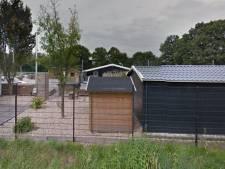 Woningen aan Jeurlinksweg in Holten