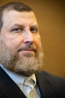 Omstreden imam roept op: 'Moslims, doneer geen organen'