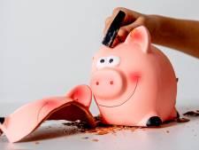 Vroeg Eropaf moet grote schulden in Rijssen-Holten voorkomen