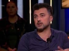 Özcan Akyol over racisme: 'We hebben een serieus probleem'