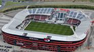 """Dak AZ-stadion stortte in door samenloop van fouten: """"Het was echt wachten tot deze constructie zou bezwijken"""""""