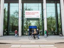 College overweegt rookverbod rondom ziekenhuizen
