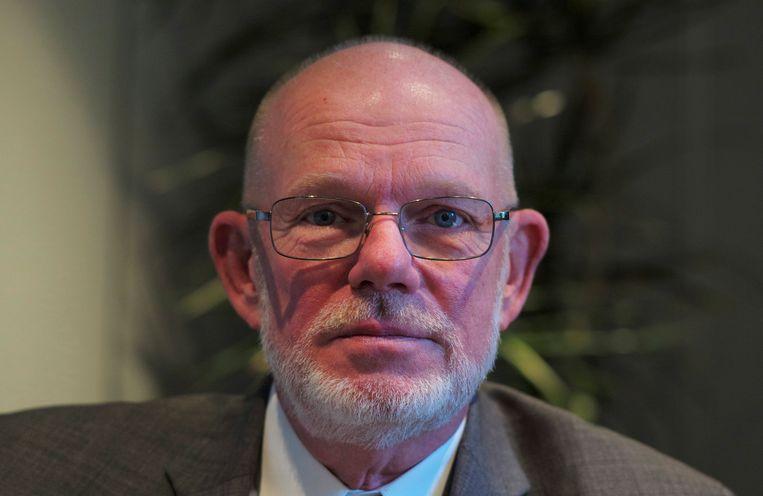 Luchtvaartadvocaat Jerry Skinner vraagt het Europees Hof voor de Rechten van de Mens Rusland een eis van 330 miljoen dollar te presenteren en Poetin aansprakelijk te stellen.