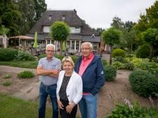Ouderen die zwaardere zorg behoeven kunnen in Luttenberg blijven wonen