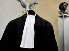 Vinkevener (41) legt zich alsnog neer bij veroordeling voor dodelijk bedrijfsongeval