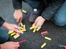 PvdA/Groenlinks Doesburg: 'Verbied vuurwerk nu'