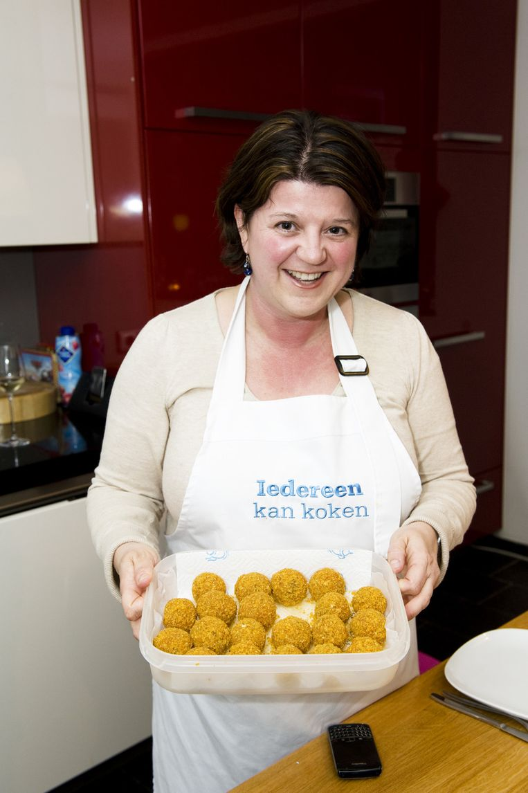 Foto Els Zweerink Beeld