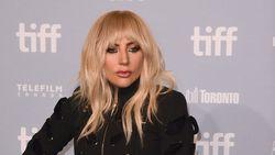 Lady Gaga trekt streep door Europese tournee en stelt concert in Sportpaleis uit