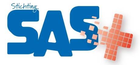 Nieuwe stichting Sas+ vult gat in, na wegvallen ondernemersstichting OKZ
