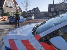 Verdachte schietpartij Geraniumstraat smeekt rechter via videoverbinding of hij naar zijn moeder mag
