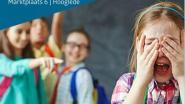Gratis weerbaarheidstraining voor kinderen
