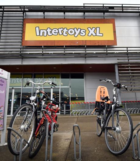 Nieuwe invulling voor pand Intertoys XL in Hengelo