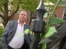 John Smits voert lijst VVD Zwartewaterland aan
