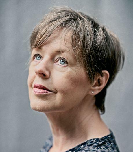 Ellen Laan bewees dat vrouwen seksueel tekortkomen: 'Dat was wel nieuws'