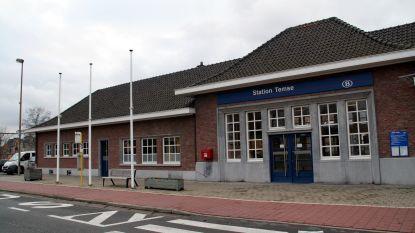 """""""Fietsstraat wordt botsauto-straat"""""""