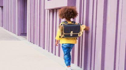 Klaar voor het nieuwe schooljaar: de mooiste boekentassen