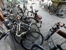Un tour de Belgique à vélo? C'est le défi que se lancent des élèves carolos cet été