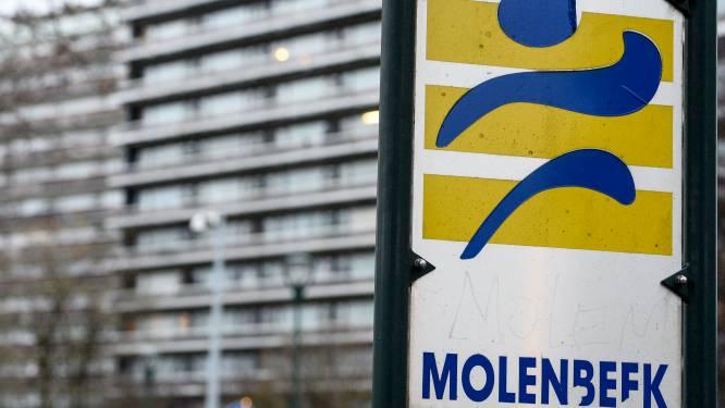 Inwoners Molenbeek houden woensdag solidariteitsactie