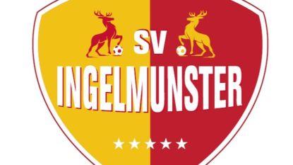 Opnieuw voetbal onder de kerktoren: Stad tekent overeenkomst met nieuwe club SV Ingelmunster