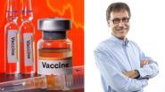 """Oxford-Belg over bemoedigende testresultaten coronavaccin: """"Eerste miljard dosissen tegen de winter leveren"""""""