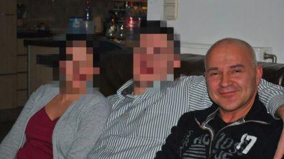 Verbrande resten loodgieter Johan (56) mogelijk van brug in Schelde-Rijnkanaal gegooid