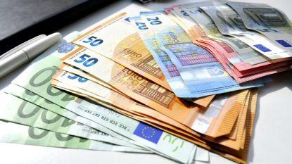 Belgische vermogens bij grootste dalers in de wereld, zo blijkt uit rapport
