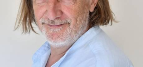 Langeveen is voer voor een thriller van Dan Brown