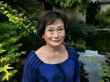 Japanse uit Valkenswaard streeft naar verzoening