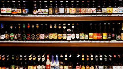 België stoot Duitsland van de troon en is nu de grootste bierexporteur van Europa