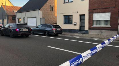 26-jarige verdachte van steekpartij in Baasrode aangehouden voor poging doodslag