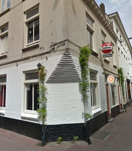 Iconische Arnhemse kroeg stopt na tweede lockdown: uitbater wil gezin beschermen tegen enorme schuld
