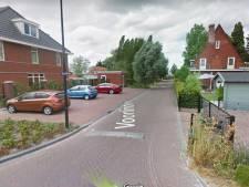 Auto gestolen in Rijswijk