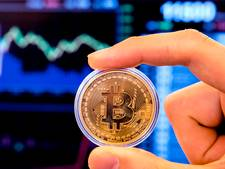 Zorgen om cryptomania: AFM wil verbod op riskante digitale beleggingen