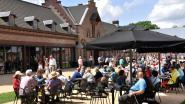 Brasserie De Kolonie gesloten na faillissement (maar nieuwe uitbater start normaal gezien op 1 juni)