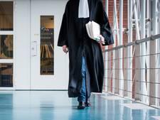 Rechtbank legt 'roofdier' veel lagere straf op voor verkrachtingspogingen