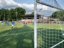 Orion uit Nijmegen heeft mogelijk beste jeugdopleiding van Nederland