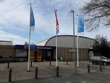 Gebruik Hispohal gegarandeerd tijdens nieuw overleg Hilvarenbeek en Laco