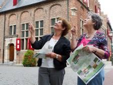Mijplaal voor toeristisch Doesburg: VVV heropent en 'staat te popelen'