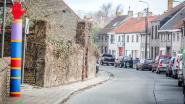 Dorpskernvernieuwing Snaaskerke start binnenkort, bewoners kunnen met vragen naar centraal meldpunt
