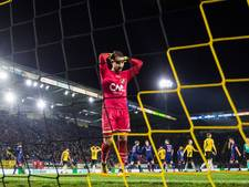 Rivaal Willem II pest vernederd NAC via social media