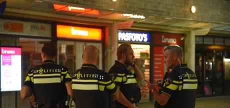 Beroving bij pinautomaat in Nijmeegse wijk Hatert