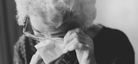 Hoogbejaarde (89) uit Moergestel raakt tienduizenden euro's kwijt, vrouwen plunderen rekening rond feestdagen