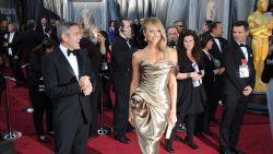 Ex van George Clooney in verwachting van tweede kind
