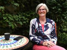 Tilburgse over haar strijd met ME/CVS: 'Je bent niet gewoon een beetje moe. Dit is slopend'