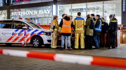Slachtoffers steekpartij Den Haag zijn jongen (13) en meisjes (15), ze kenden elkaar niet