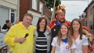 Yannick Jaspers is 21ste koning van de eendenrijders