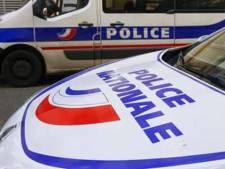 Sept hommes soupçonnés de préparer un attentat interpellés en Bretagne