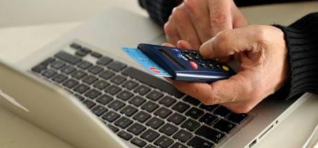 """""""Ne prêtez jamais votre compte bancaire"""": une pratique dangereuse qui prend de l'ampleur"""